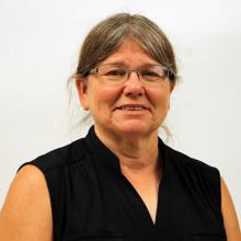 Cathy Gartley